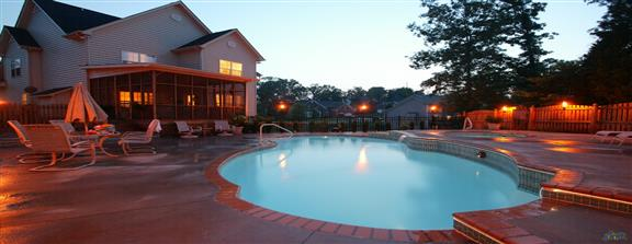 San Juan Pools - Pools Plus Of The Carolinas fiberglass swimming pools